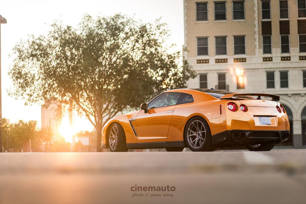 cinemauto-kansas-automotive-photography-pc5.jpg