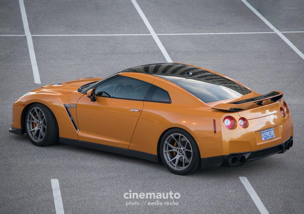 cinemauto-kansas-automotive-photography-er2.jpg