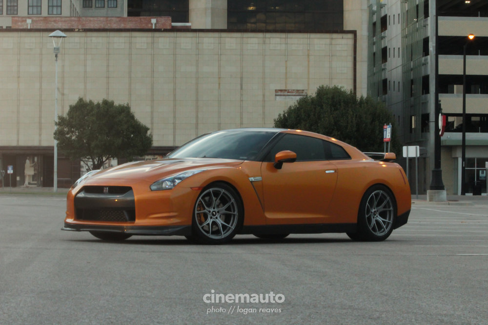 cinemauto-GTR-1.jpg