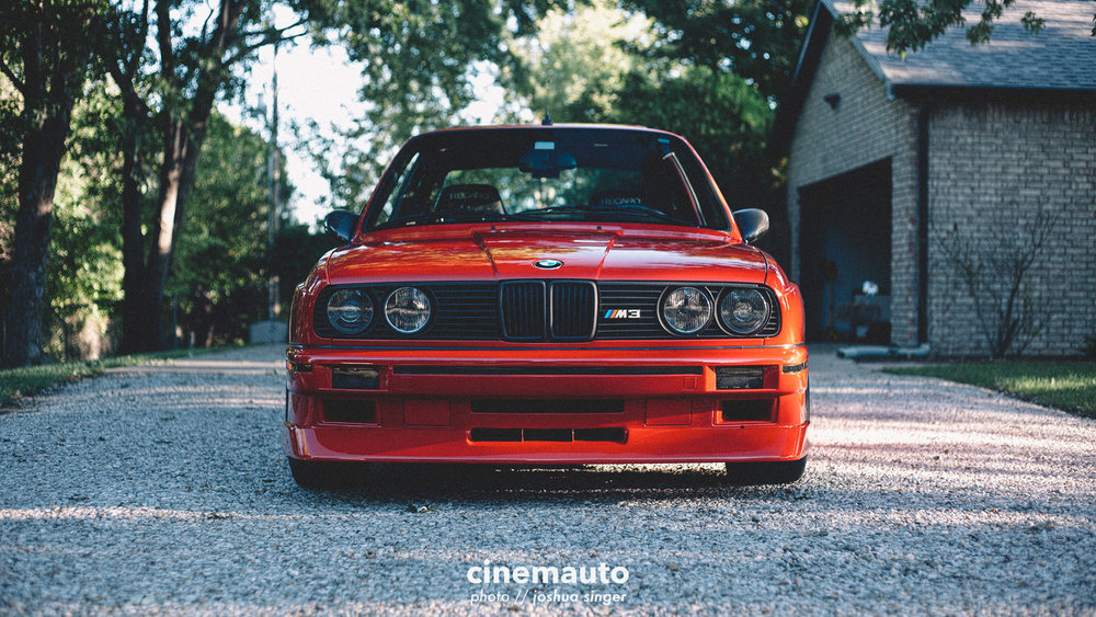 cinemauto-wichita-automotive-videography-midwest-car-cinematography-kk5.jpg