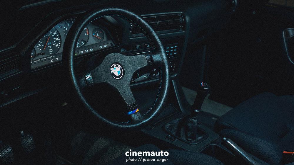 cinemauto-wichita-automotive-videography-midwest-car-cinematography-kk8.jpg