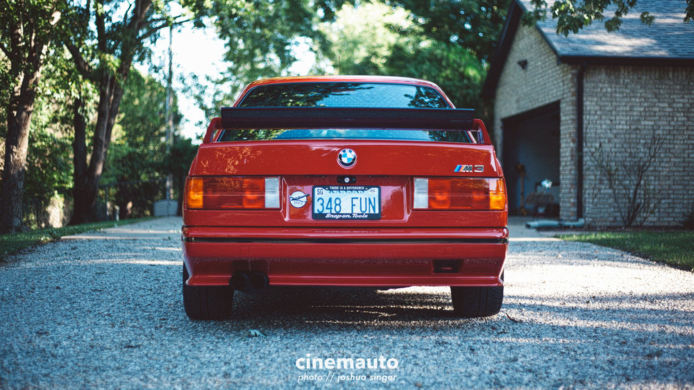 cinemauto-wichita-automotive-videography-midwest-car-cinematography-kk7.jpg