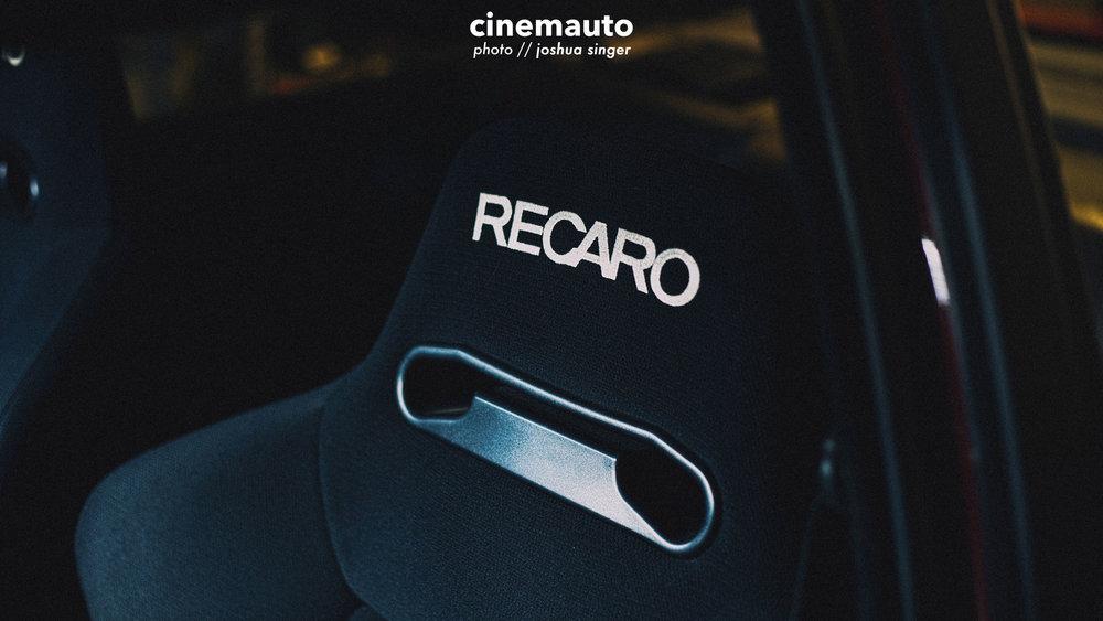 cinemauto-wichita-automotive-videography-midwest-car-cinematography-kk13.jpg