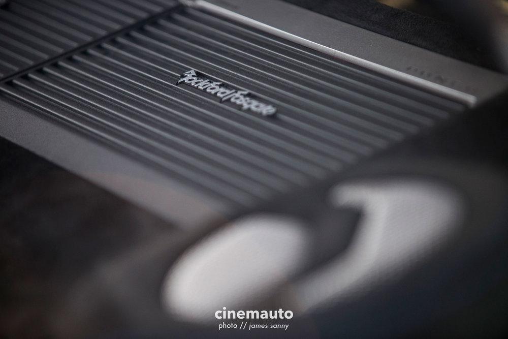 cinemauto_5-sm.jpg