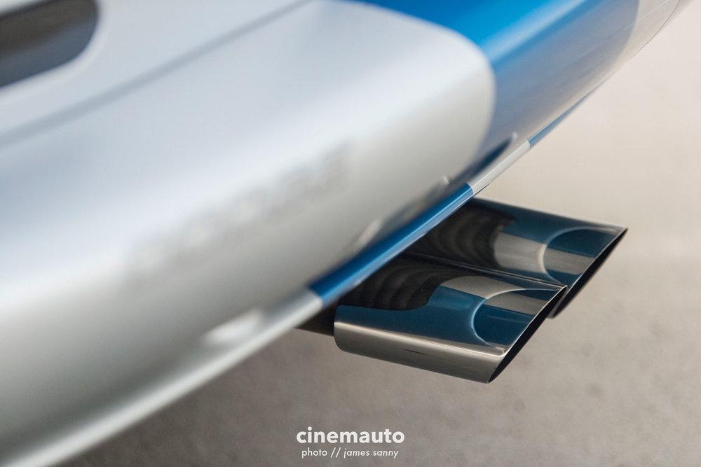 cinemauto_7-sm.jpg