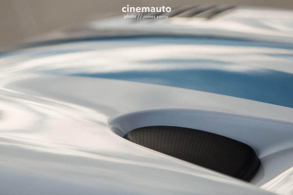 cinemauto_9-sm.jpg