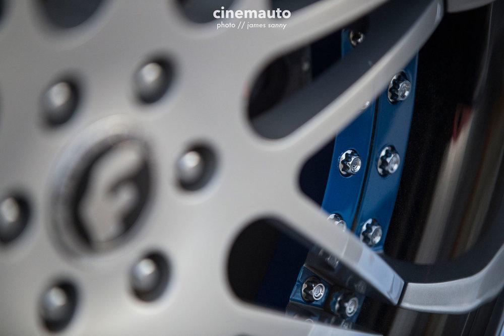 cinemauto_11-sm.jpg