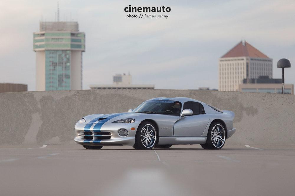 cinemauto-wichita-automotive-photography-ah-sm.jpg