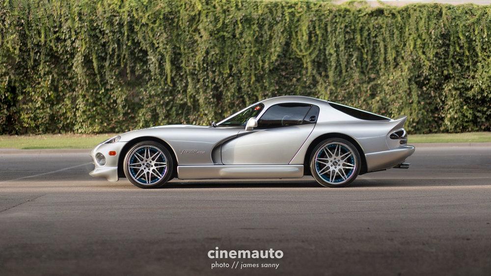 cinemauto-wichita-automotive-photography-ah2-sm.jpg