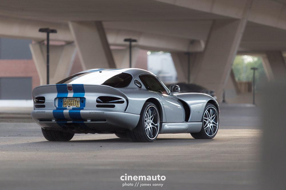 cinemauto-wichita-automotive-photography-ah5-sm.jpg