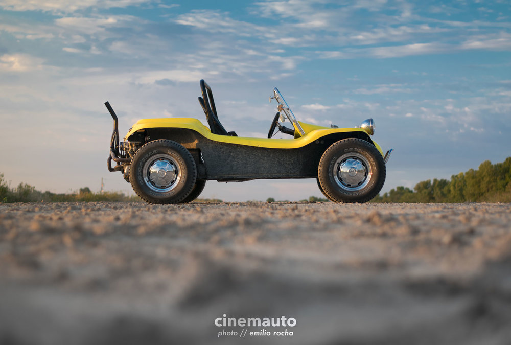 wichita-automotive-photography-cinemauto-gv3.jpg