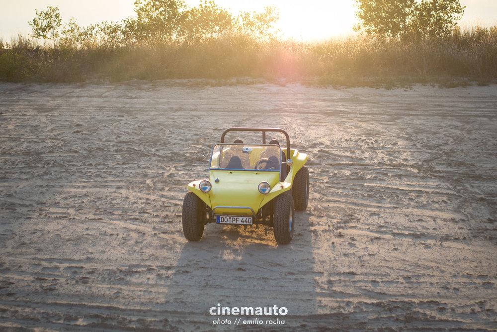 wichita-automotive-photography-cinemauto-gv4.jpg