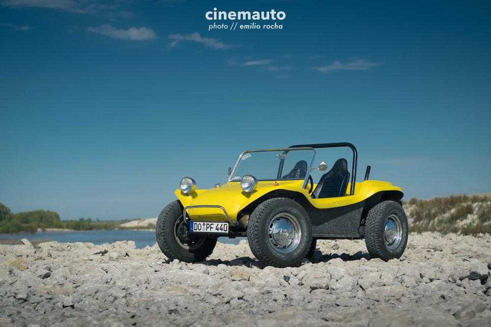 wichita-automotive-photography-cinemauto-gv10.jpg
