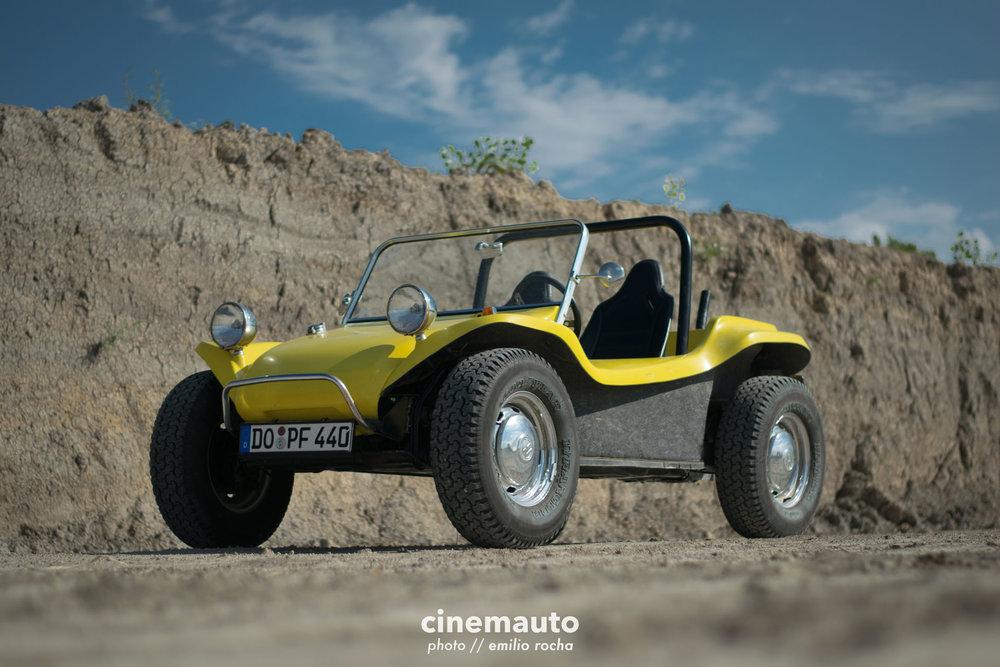 wichita-automotive-photography-cinemauto-gv9.jpg