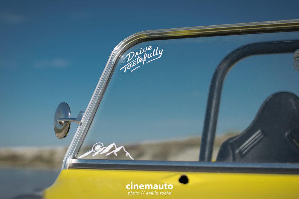 wichita-automotive-photography-cinemauto-gv11.jpg