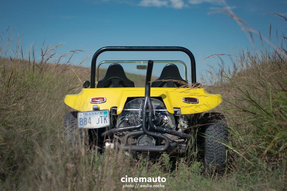 wichita-automotive-photography-cinemauto-gv12.jpg