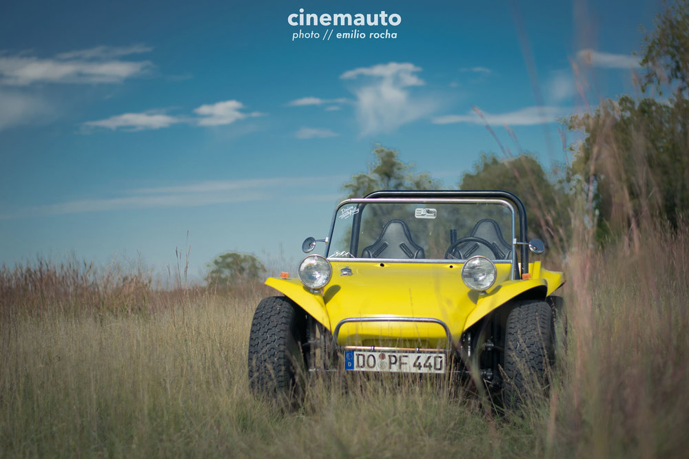 wichita-automotive-photography-cinemauto-gv13.jpg