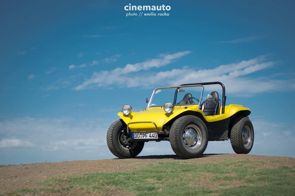 wichita-automotive-photography-cinemauto-gv14.jpg