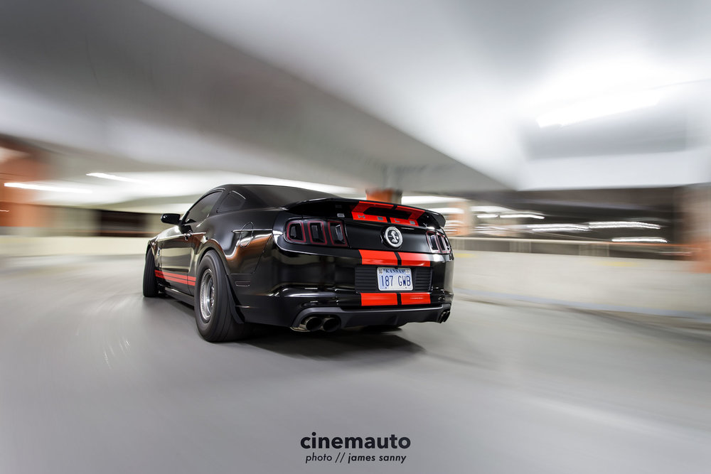 cinemauto-wichita-autmotive-photography-cj25a.jpg