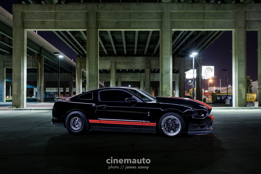 cinemauto-wichita-automotive-photography-cj1a.jpg