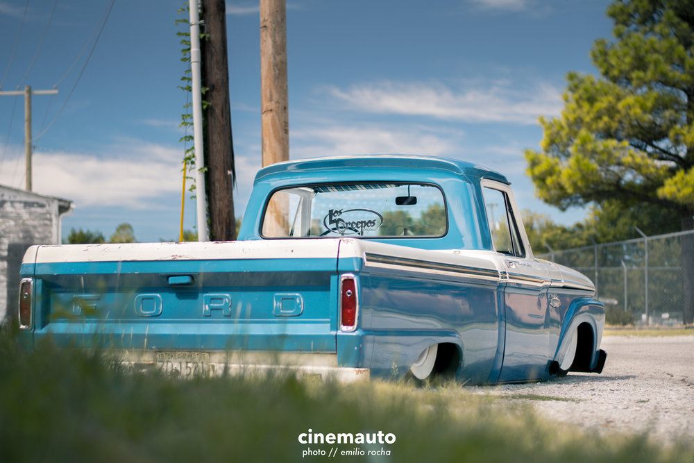 cinemauto-wichita-automotive-photography-emilio-rocha-eb3.jpg