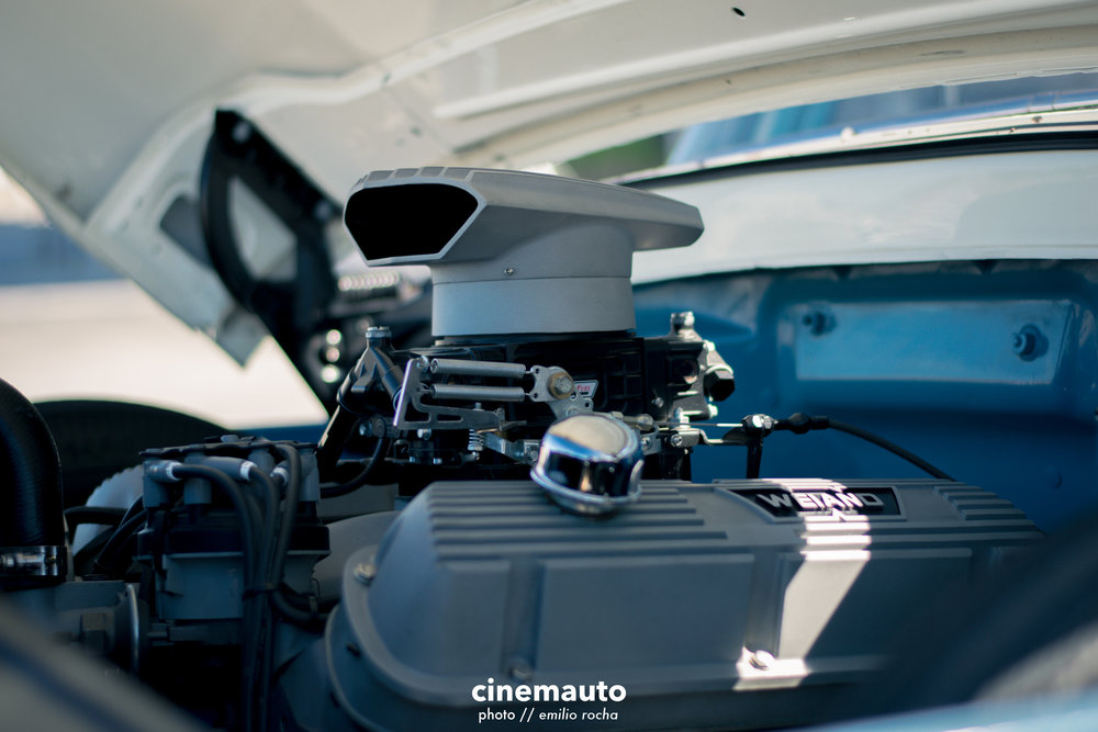 cinemauto-wichita-automotive-photography-emilio-rocha-eb4.jpg