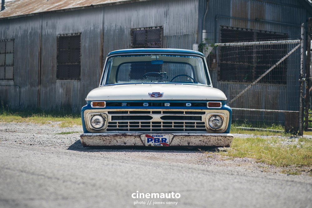 cinemauto-wichita-automotive-photography-james-sanny-eb1.jpg