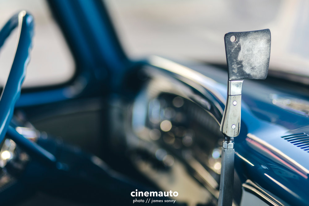 cinemauto-wichita-automotive-photography-james-sanny-eb3.jpg