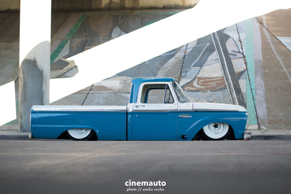 cinemauto-wichita-automotive-photography-emilio-rocha-eb5.jpg
