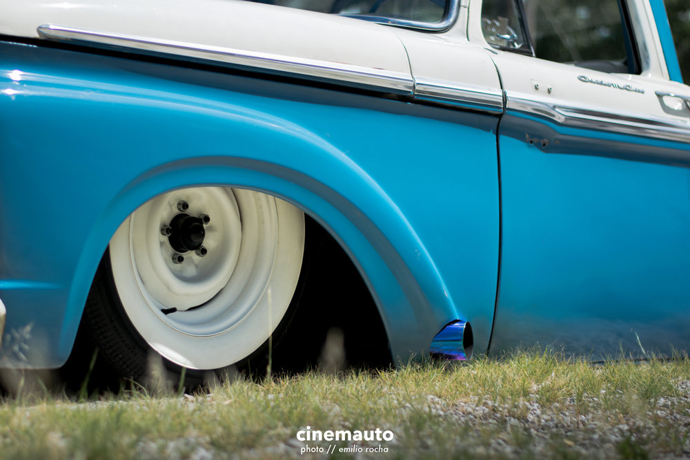 cinemauto-wichita-automotive-photography-emilio-rocha-eb6.jpg