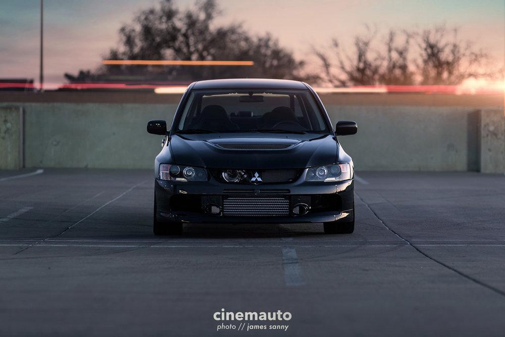wichita-automotive-photographer-cinemauto-james-sanny-tj2sm.jpg