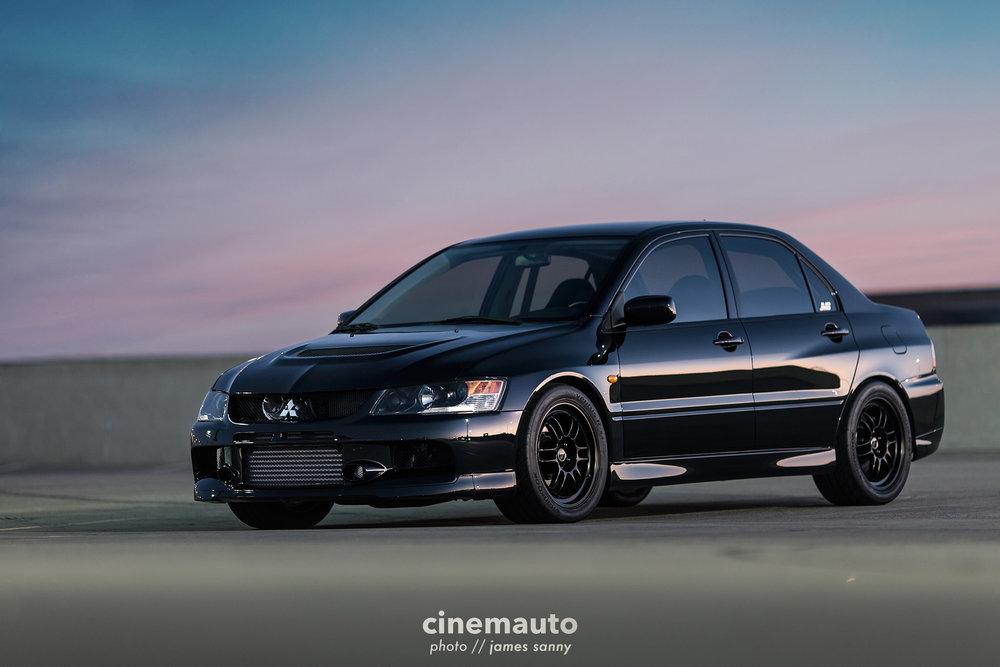wichita-automotive-photographer-cinemauto-james-sanny-tj3sm.jpg