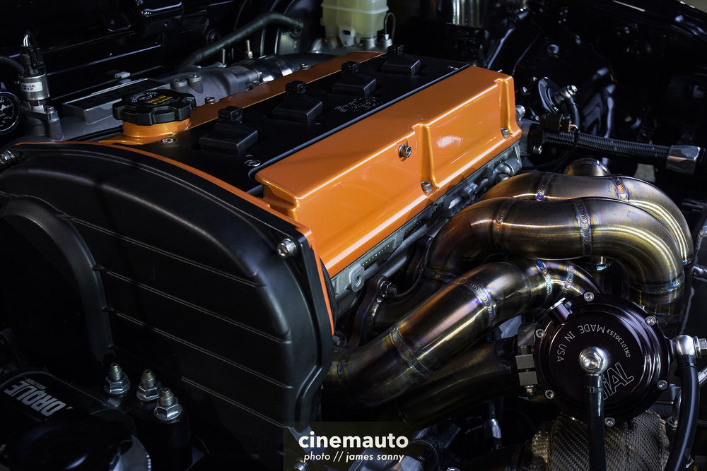 wichita-automotive-photographer-cinemauto-james-sanny-tj8sm.jpg