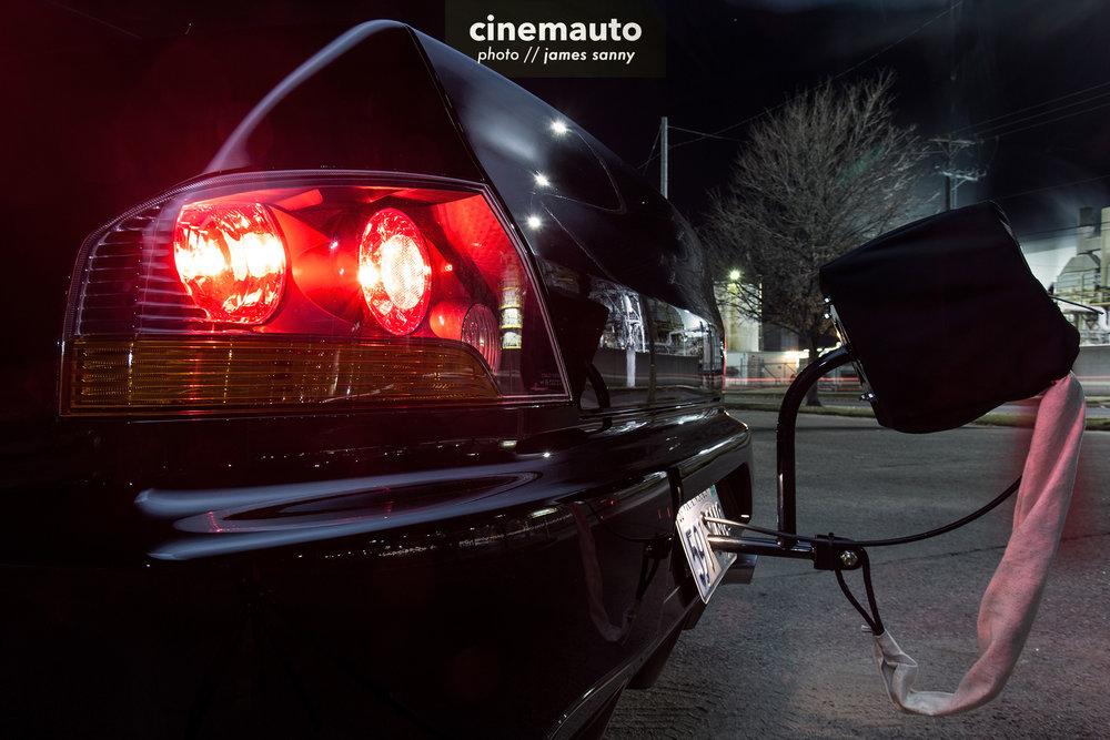 wichita-automotive-photographer-cinemauto-james-sanny-tj9sm.jpg
