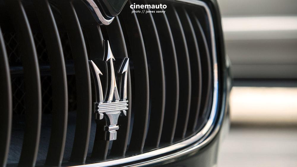 cinemauto-maserati-6sm.jpg