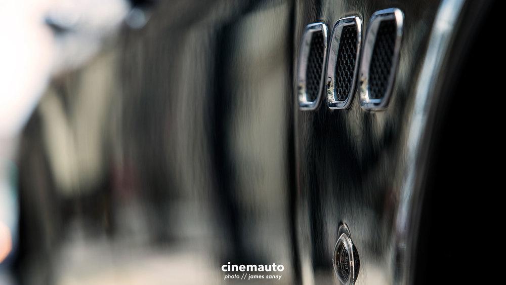 cinemauto-maserati-7sm.jpg