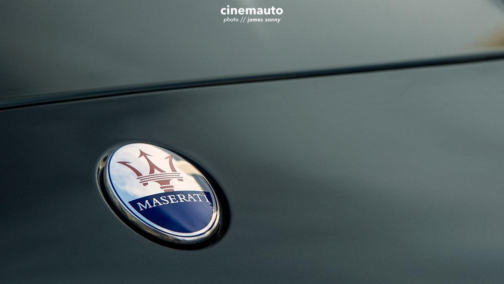 cinemauto-maserati-9sm.jpg