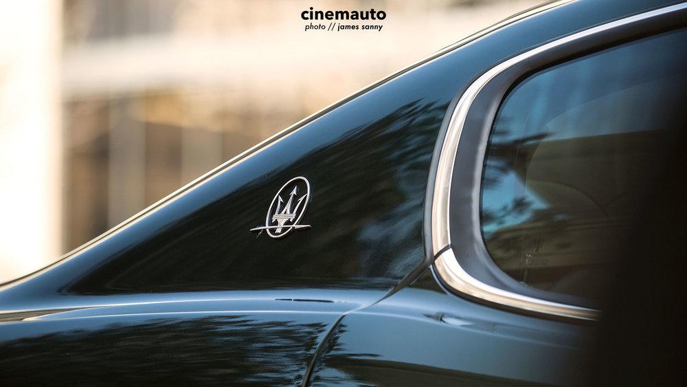 cinemauto-maserati-10sm.jpg