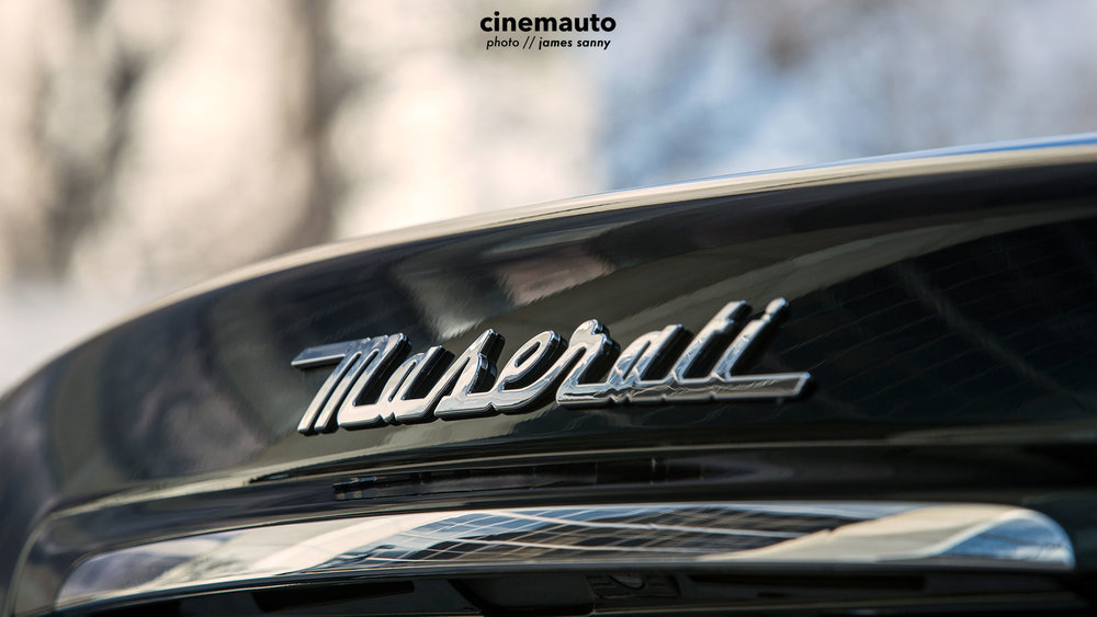 cinemauto-maserati-11sm.jpg