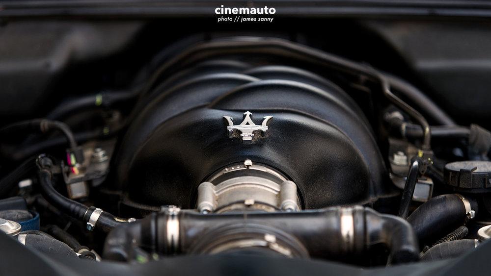 cinemauto-maserati-17sm.jpg