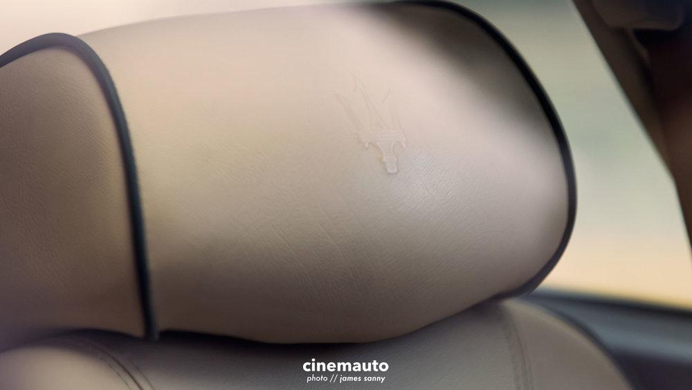 cinemauto-maserati-18sm.jpg