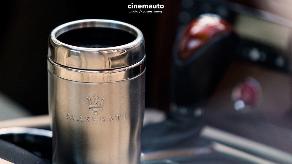 cinemauto-maserati-20sm.jpg