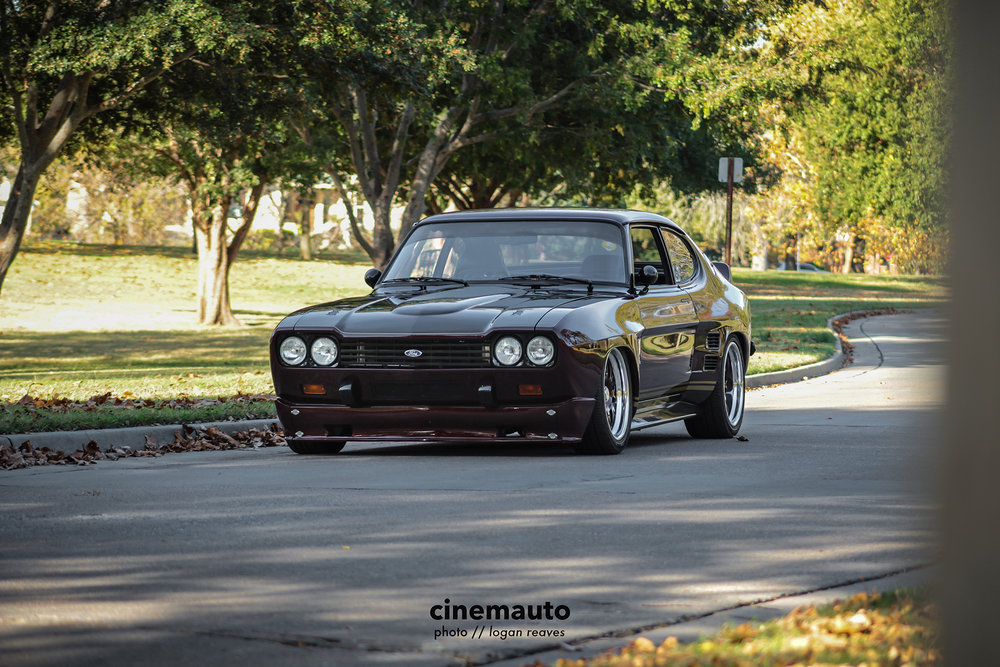 cinemauto-ford-capri-2.jpg