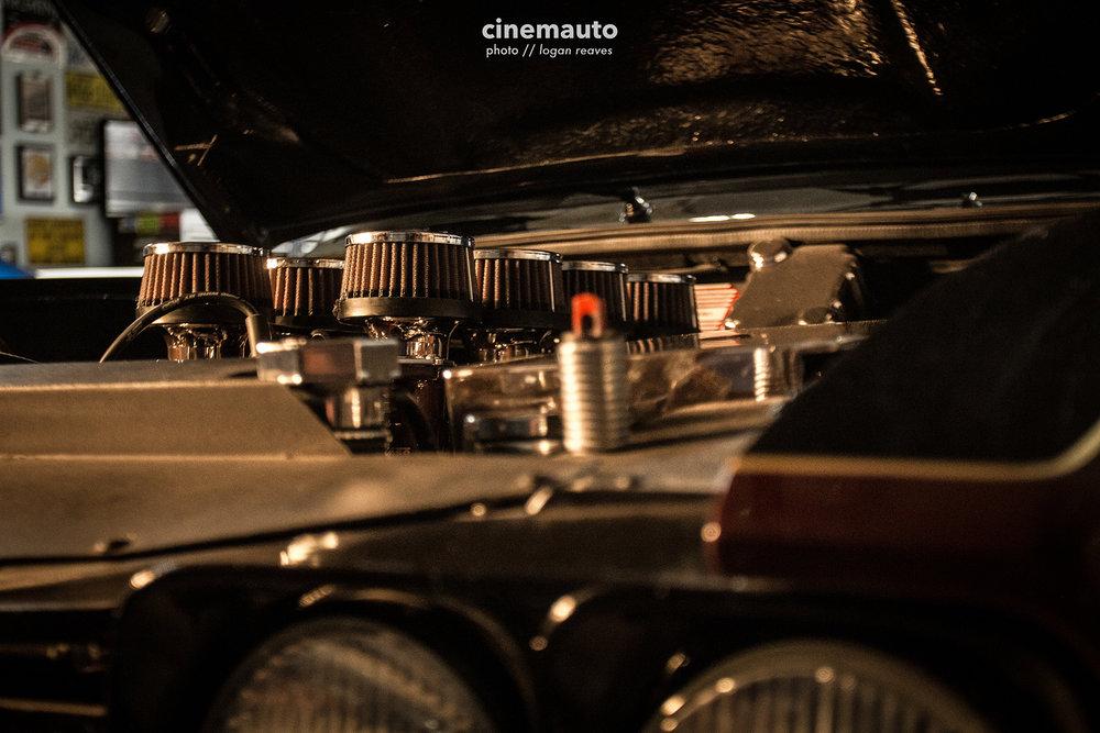 cinemauto-ford-capri-engine2.jpg