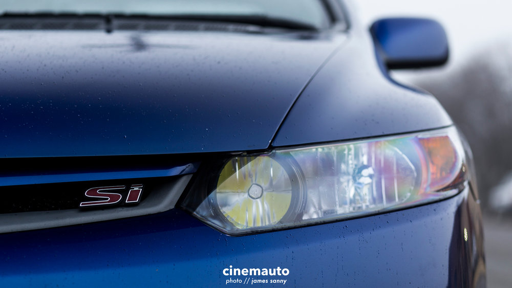 wichita-automotive-photographer-james-sanny-cinemauto-km4.jpg