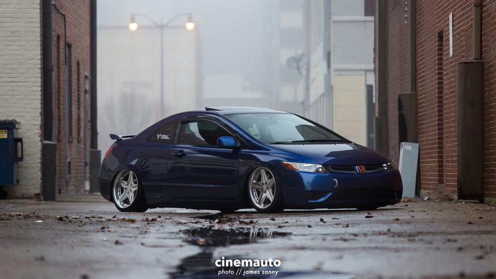 wichita-automotive-photographer-james-sanny-cinemauto-km7.jpg