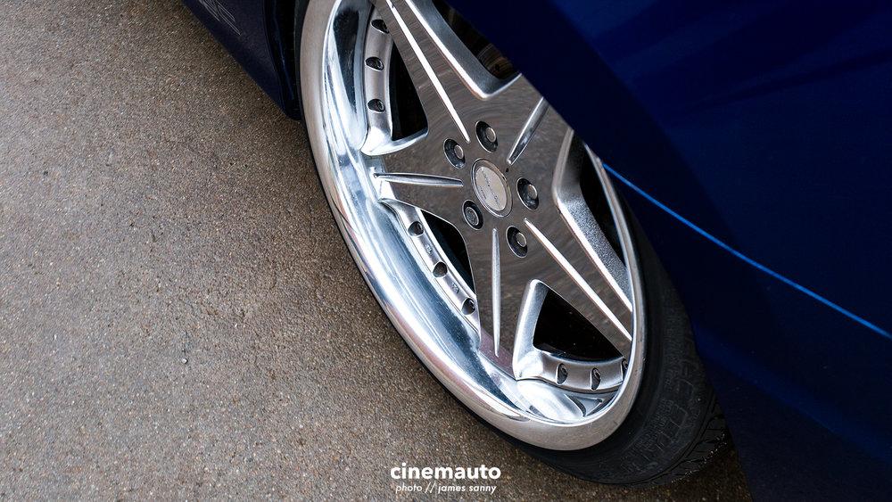 wichita-automotive-photographer-james-sanny-cinemauto-km18.jpg