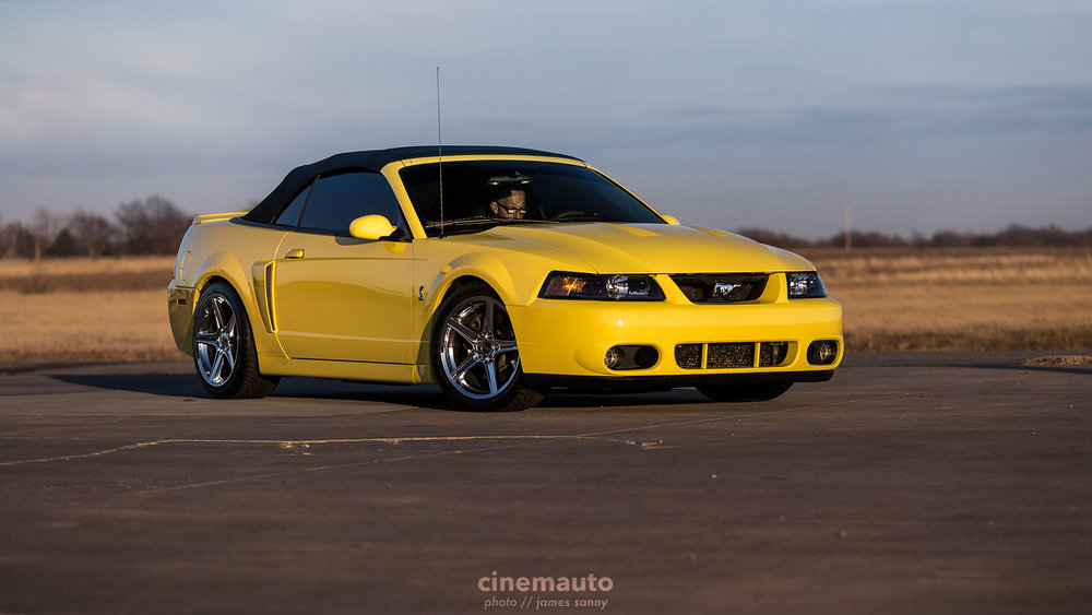 wichita-automotive-photographer-kansas-car-photography-james-sanny-wsc6.jpg