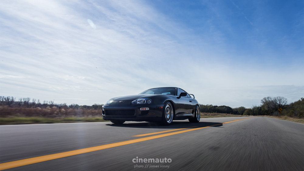 cinemauto-wichita-automotive-photographer-supra2b.jpg