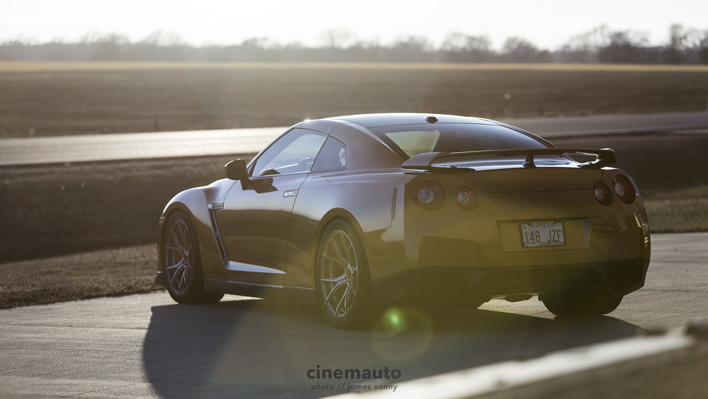wichita-automotive-photographer-kansas-car-photography-james-sanny-wsc7.jpg